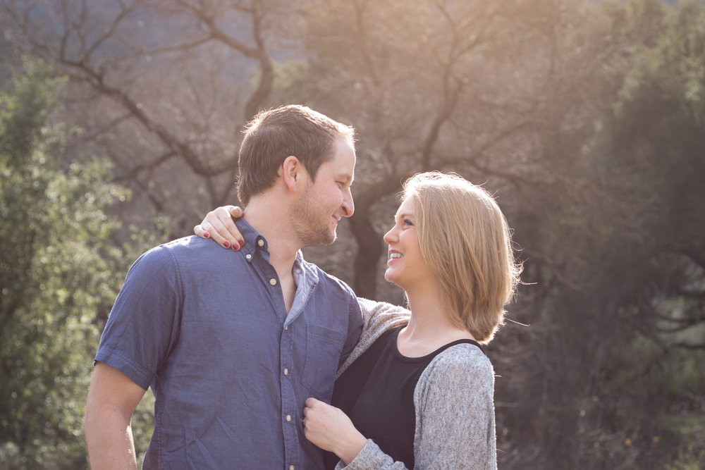 Hagen Engagement Malibu Creek Jan 15 2017-5477.jpg