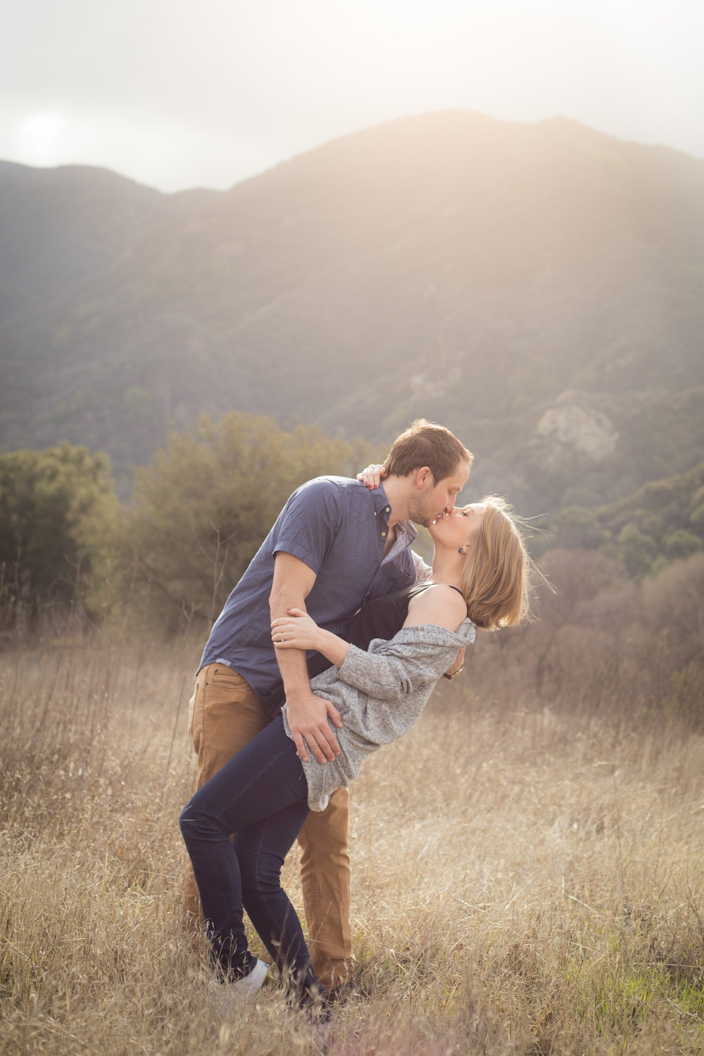 Hagen Engagement Malibu Creek Jan 15 2017-5648.jpg