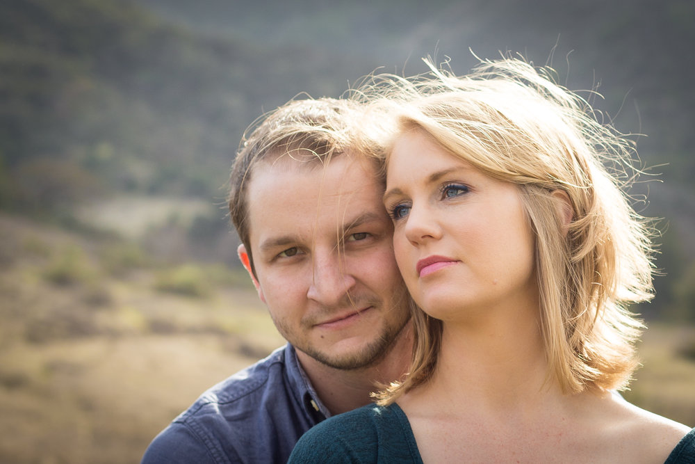 Hagen Engagement Malibu Creek Jan 15 2017-5942.jpg