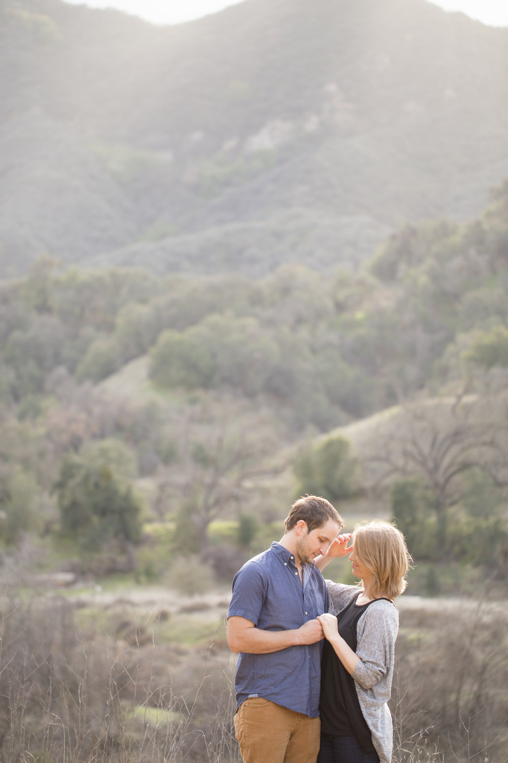 Hagen Engagement Malibu Creek Jan 15 2017-6170.jpg