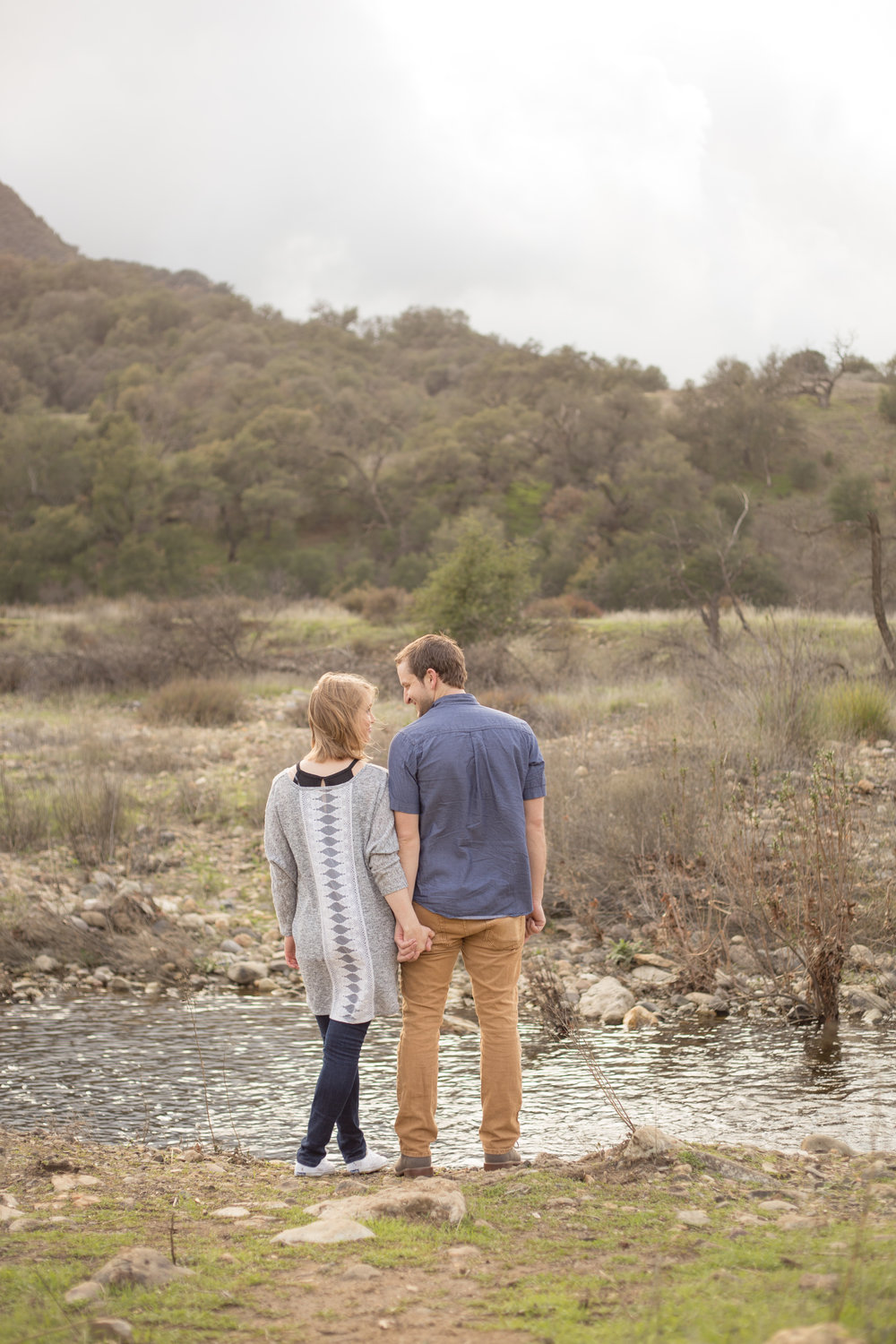 Hagen Engagement Malibu Creek Jan 15 2017-6195.jpg