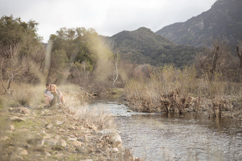 Hagen Engagement Malibu Creek Jan 15 2017-6267.jpg