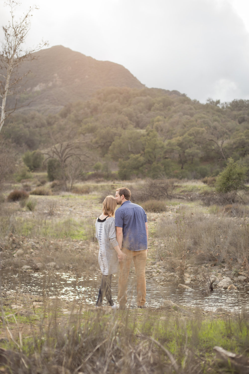 Hagen Engagement Malibu Creek Jan 15 2017-6204.jpg
