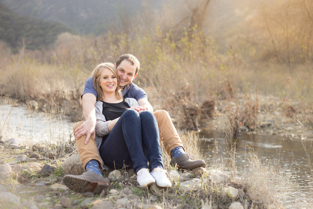 Hagen Engagement Malibu Creek Jan 15 2017-6335.jpg