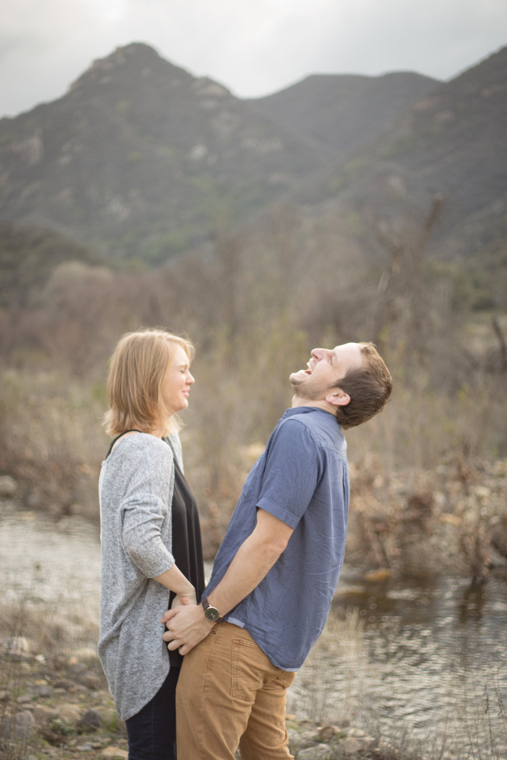 Hagen Engagement Malibu Creek Jan 15 2017-6367.jpg