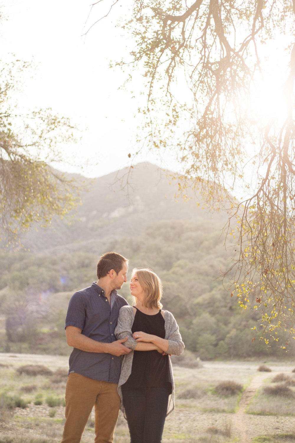 Hagen Engagement Malibu Creek Jan 15 2017-6485.jpg