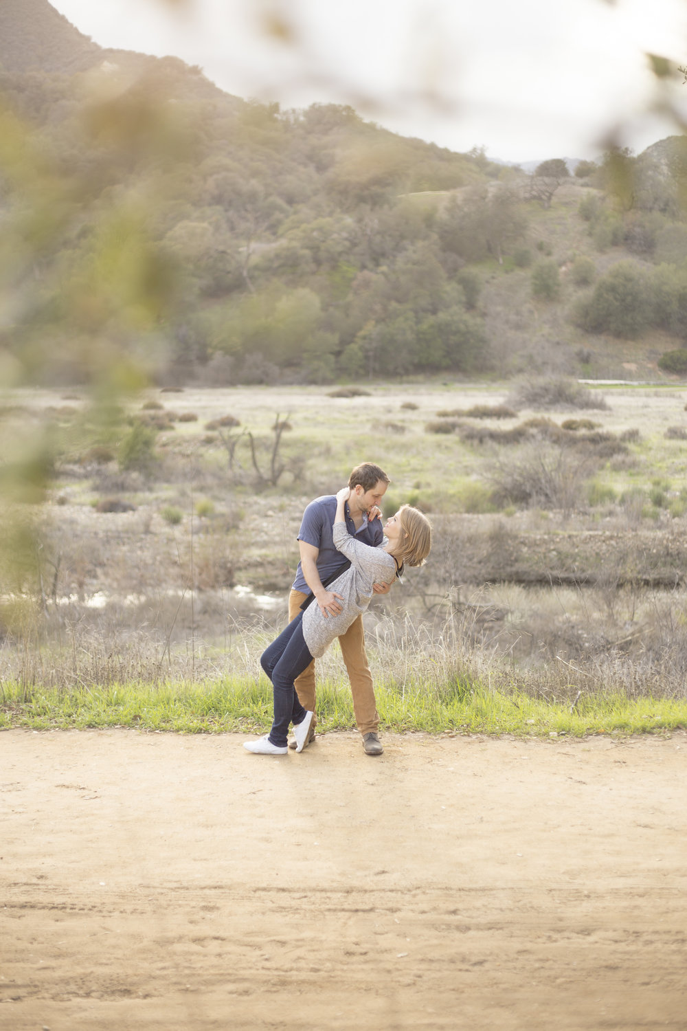 Hagen Engagement Malibu Creek Jan 15 2017-6606.jpg