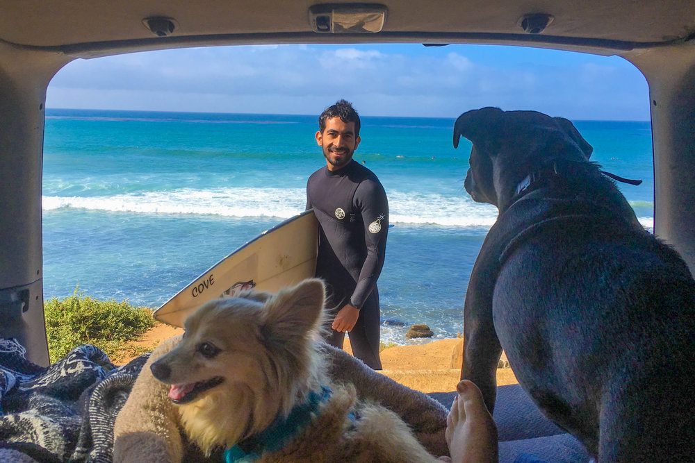 Diego Car Surfboard.jpg