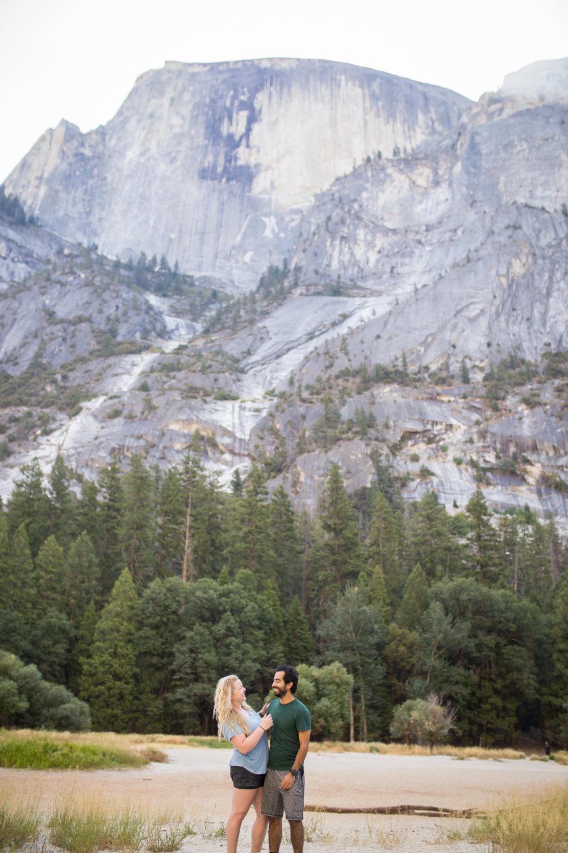 Yosemite 2018-0030.jpg