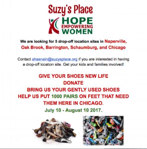 Suzy's Place Shoe Drive .png