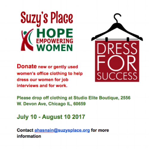 Suzy's Place Clothing Drive.png