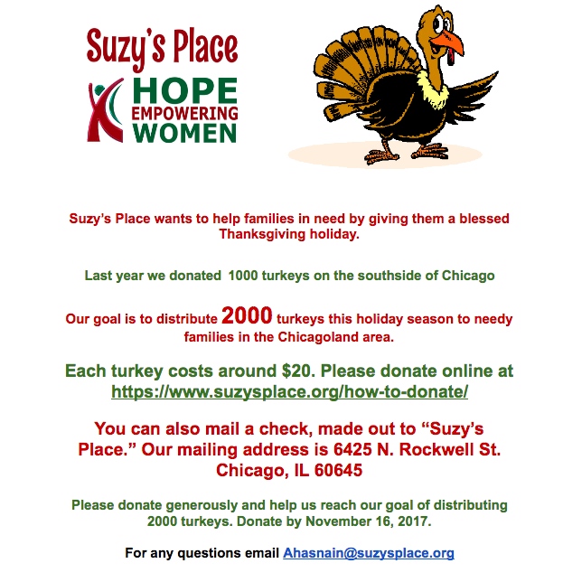 Final Thanksgiving Flyer.png