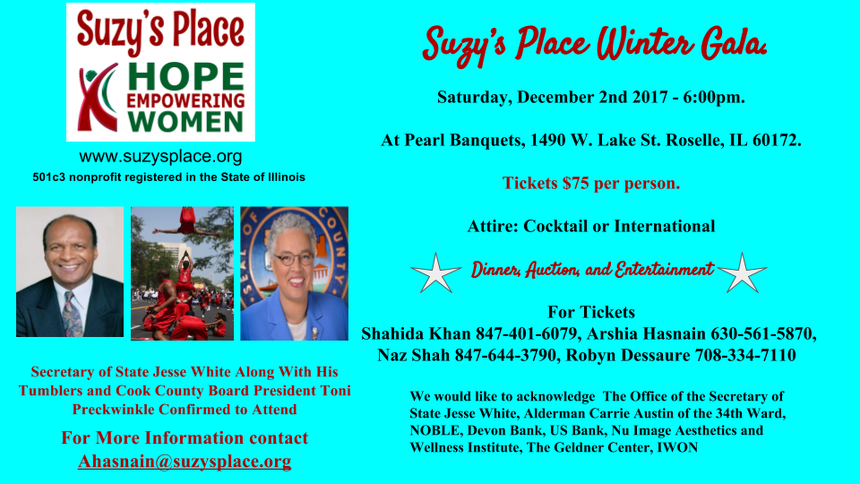 Updated Suzy's Place Gala Flyer 11:1.png