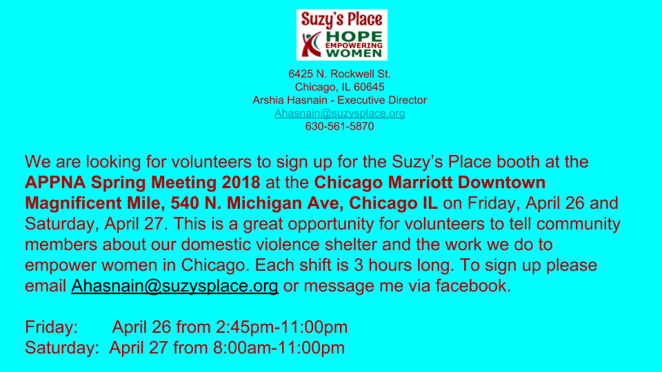 Updated APPNA SP volunteer booth flyer .png