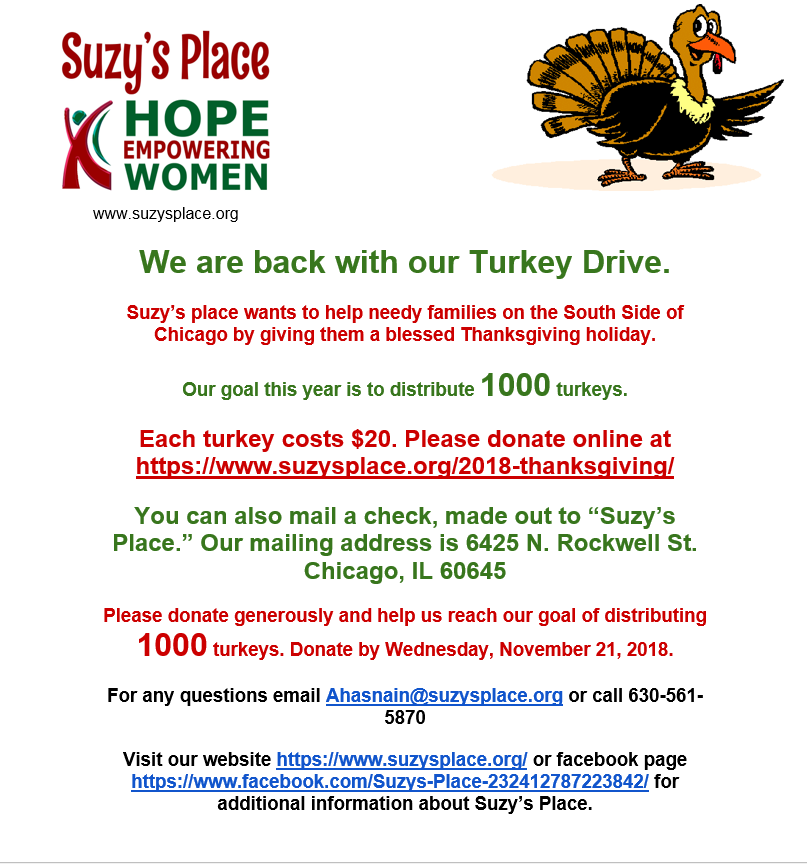 2018 Suzys Place Turkey Drive.PNG