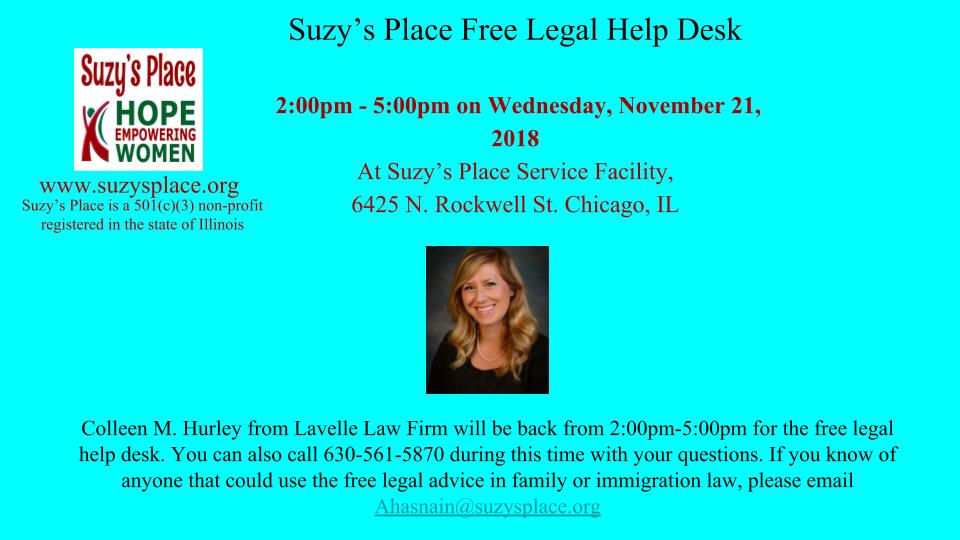 November 21 legal help.png