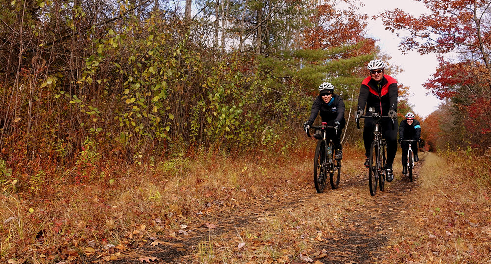 on-the-trail.JPG