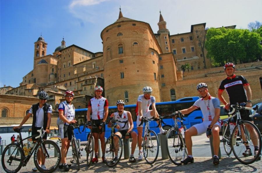Screenshot-2018-1-24 Bike Hotel a Cattolica Bike Hotel 4 stelle Hotel per Ciclisti a Cattolica.jpg