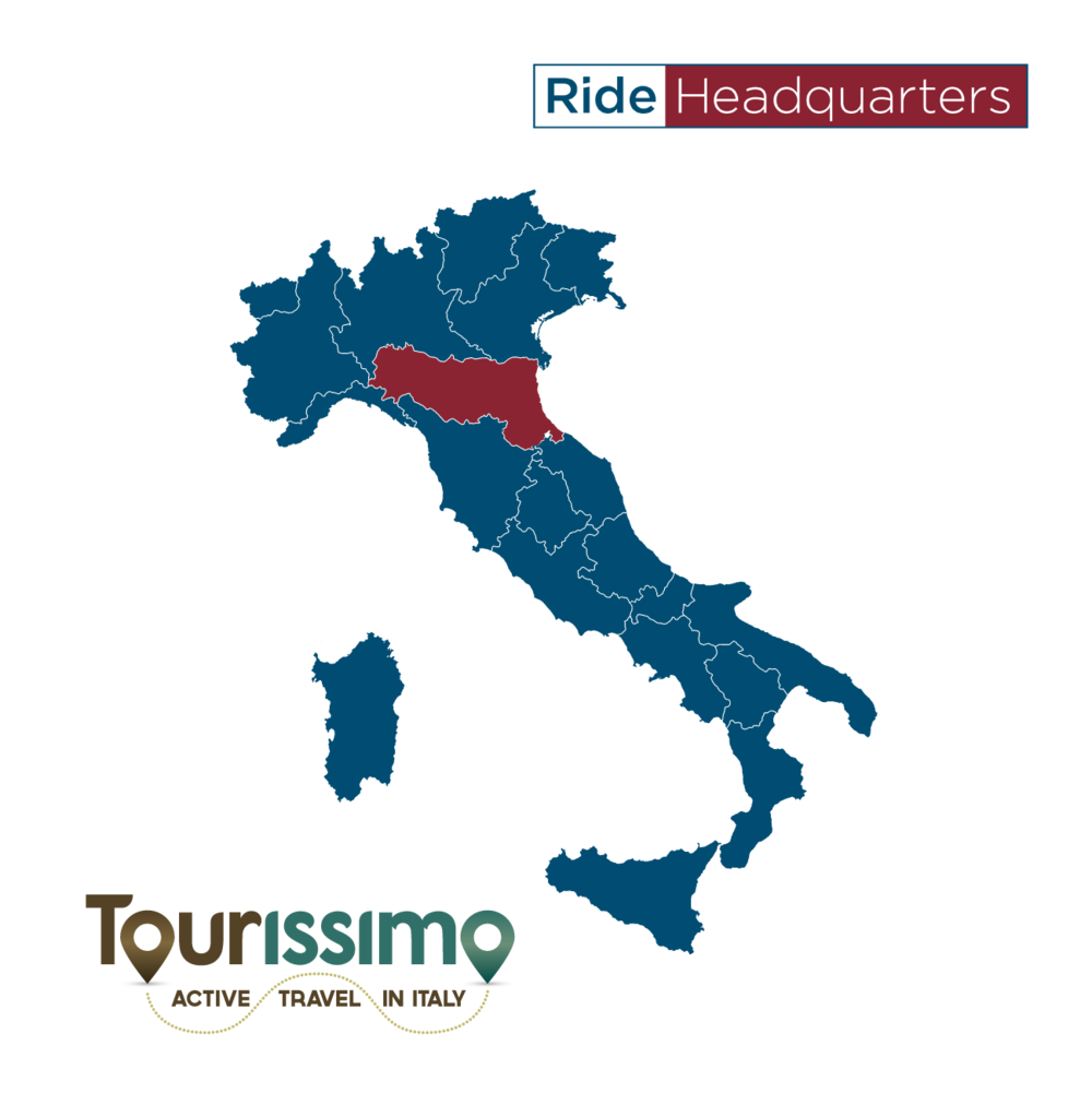 Italy-Region-Map-logos.png