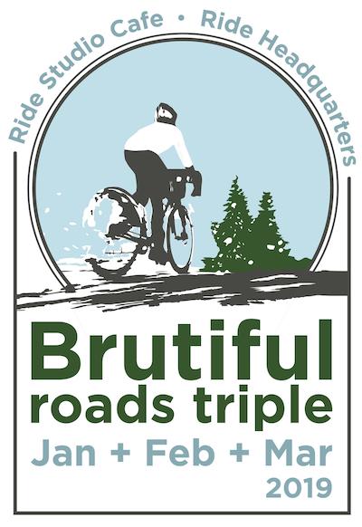 Brutiful-Roads-Triple-logo-small.jpg