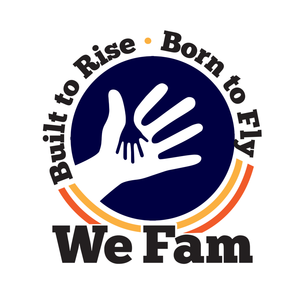 We Fam Logo - Final.png