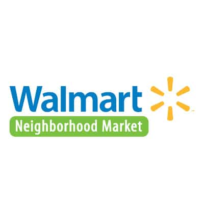 533_SMP-walmart-market-logo.jpg