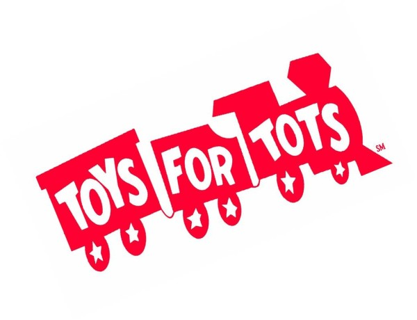 Toys-for-Tots-logo-1.jpg