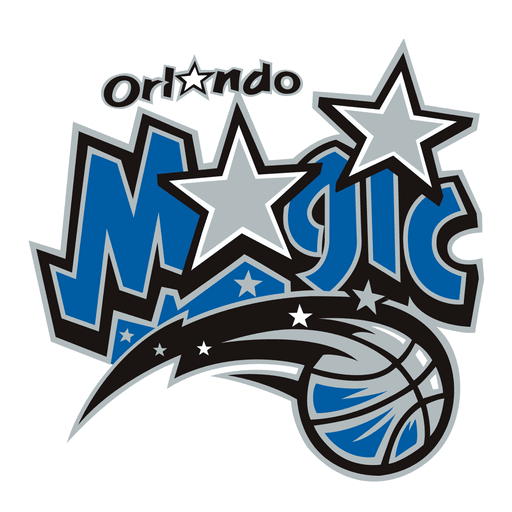 f0c6f1b407c4954ec8353c555ba96fc5-orlando-magic-logo-by-vexels.png