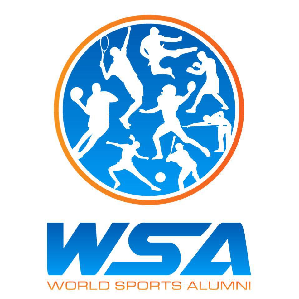 WorldSportsAlumni.jpg