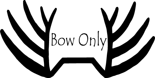 6c02ad618c9 Bow Only Outdoors online store and shop — Bow Only Outdoors