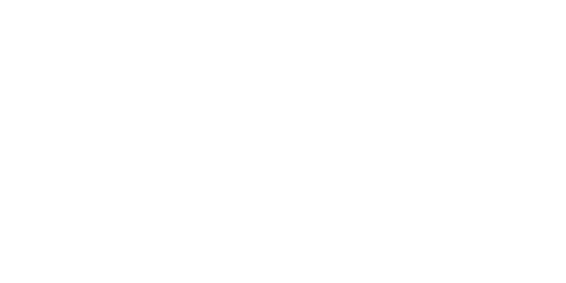 Bow Only Outdoors