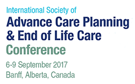 ACPEL 2017 Conference