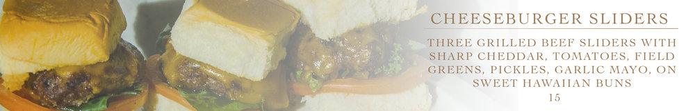 slide2 cheeseburger.jpg