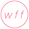 wff footer logo.jpg