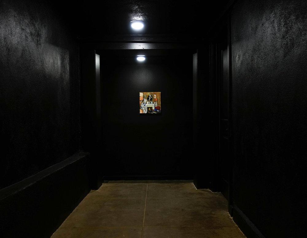 cyril-kuhn-puppyman-interior-10.jpg