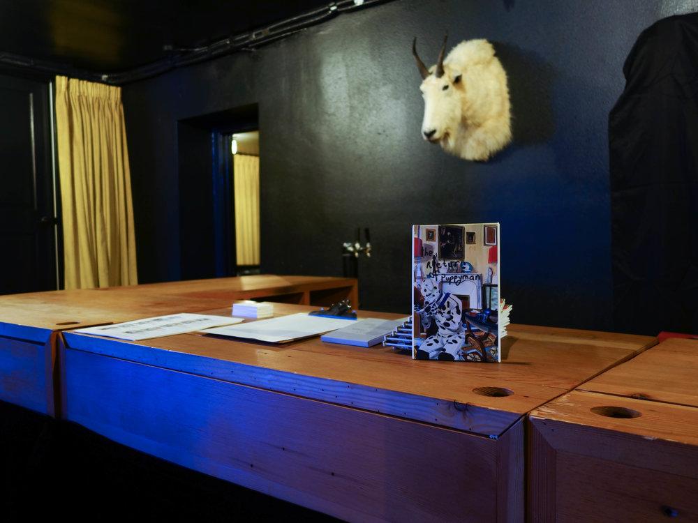 cyril-kuhn-puppyman-interior-12.jpg