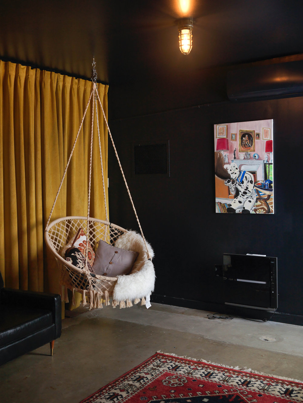 cyril-kuhn-puppyman-interior-24.jpg