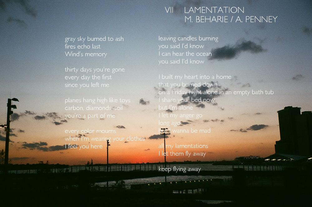 vii_lamentation.jpg