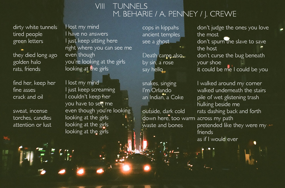 viii_tunnels.jpg