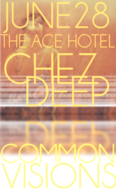 chezdeep_commonvisions_flyer_1.jpeg