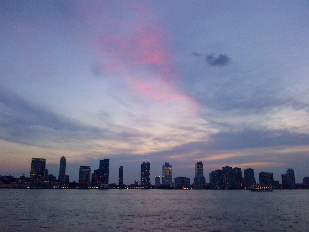 Manhattan-20130718-01582.jpg
