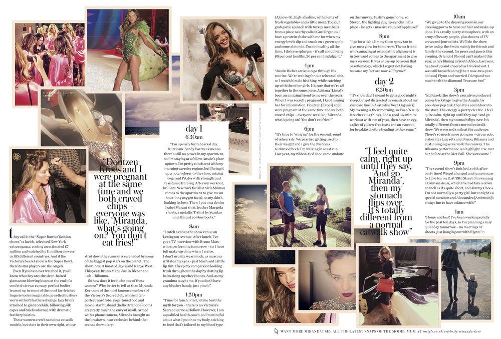 ____Miranda Kerr copy.jpg
