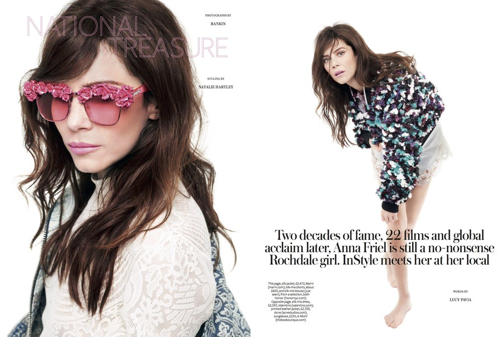 Anna Friel cover 1 copy.jpg