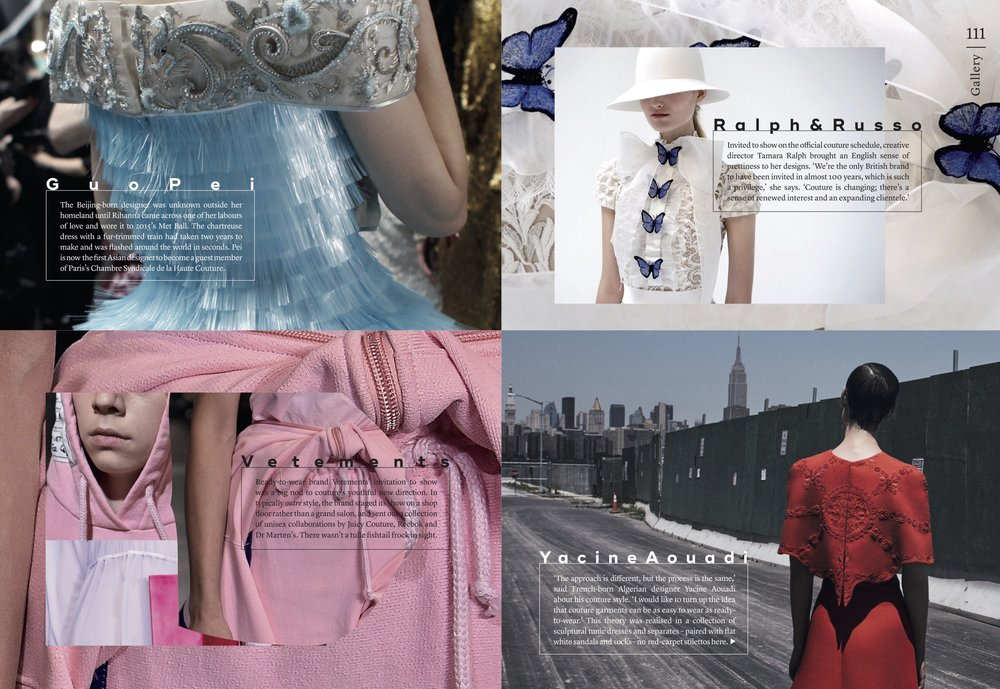 The new couture - 2 copy.jpg