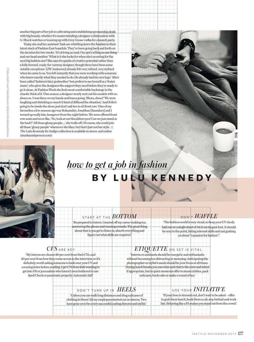 Lulu Kennedy 3 copy.jpg