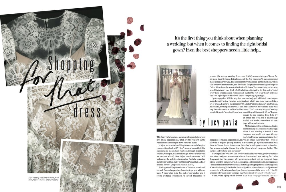 _____weddingdress copy.jpg
