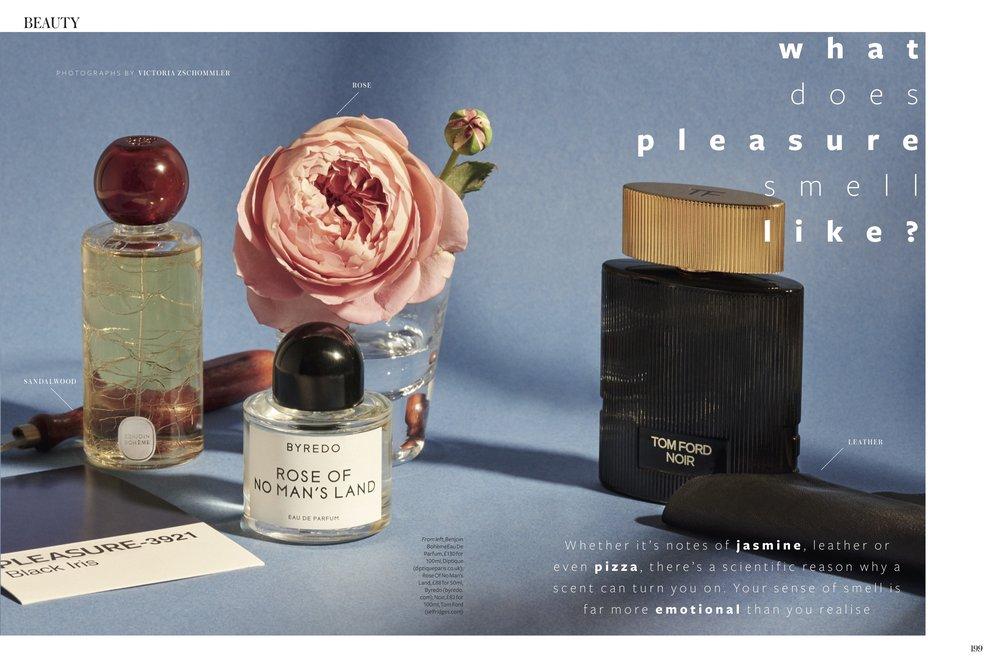 perfume 1 copy.jpg