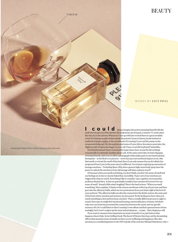 ___perfume2 copy.jpg