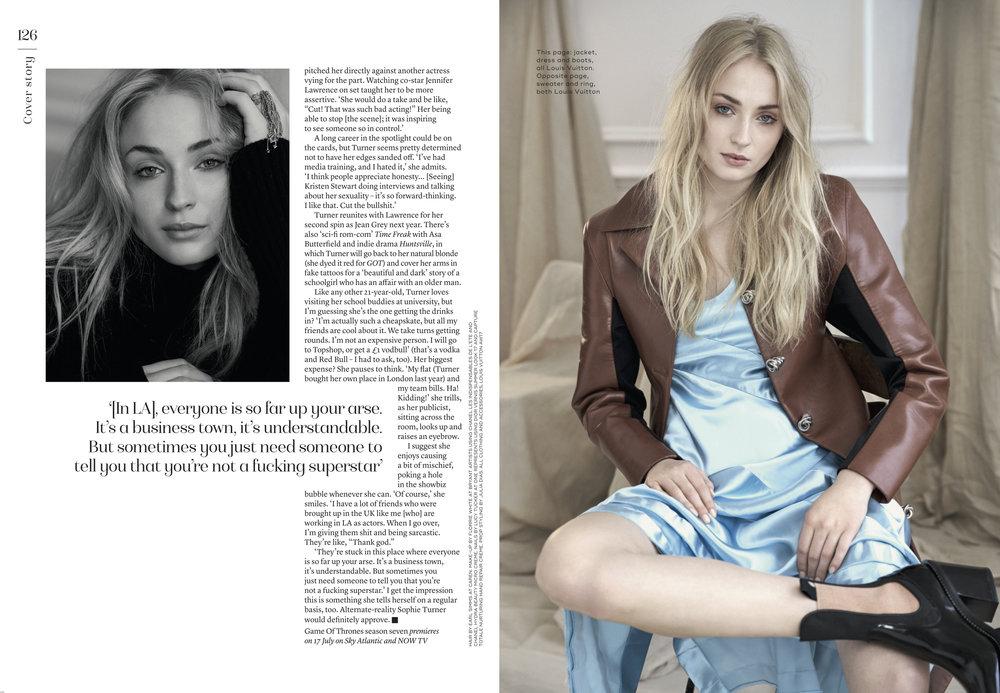 Sophie Turner inside story 4.jpg