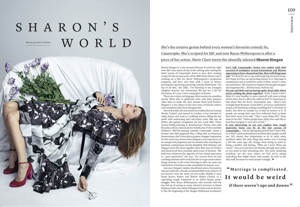 Sharon Horgan.jpg